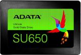 A-Data SATA III 240Gb ASU650SS-240GT-R Ultimate SU650 2.5