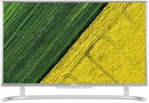 Acer Aspire C22-720 21.5