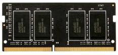 AMD R744G2606S1S-UO OEM PC4-21300 CL16 SO-DIMM 260-pin 1.2В
