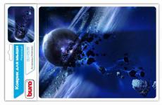 Buro BU-R51761 рисунок/астероиды