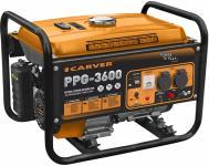 Carver PPG- 3600 2.8кВт