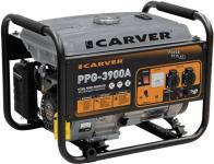 Carver PPG- 3900А 3.2кВт