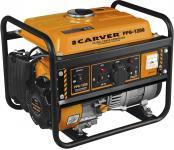 Carver PPG- 1200 1.05кВт