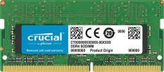 Crucial CT4G4SFS8266 RTL PC4-21300 CL19 SO-DIMM 260-pin 1.2В single rank
