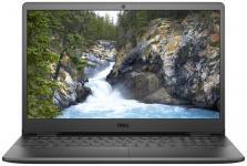 Dell Vostro 5502 Core i7 1165G7/8Gb/SSD512Gb/NVIDIA GeForce MX330 2Gb/15.6