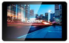 Digma CITI 1903 4G MTK8735P (1.0) 4C/RAM2Gb/ROM32Gb 10.1