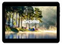 Digma Platina 1579M LTE Black