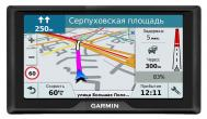 Garmin Drive 61, Russia LMT (010-01679-46)