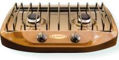 GEFEST ПГ 700-02 коричневый