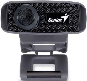 Веб камера GENIUS FaceCam 1000X V2