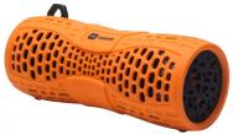 HARPER PS-045 orange