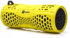 HARPER PS-045 yellow