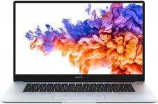 Honor MagicBook 15/53011SXH-001/AMD R7 3700u/16Gb/512GB/15.6FHD/Win10 серебристый