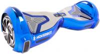 Hoverbot A-15 Blue (6,5