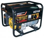 Huter DY4000LX 3.3кВт
