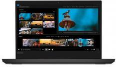 Lenovo ThinkPad E14-IML T Core i7 10510U/8Gb/SSD512Gb/Intel UHD Graphics/14