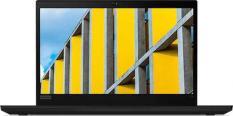 Lenovo ThinkPad T14 G2 T Core i5 1135G7/8Gb/SSD256Gb/Intel Iris Xe graphics/14