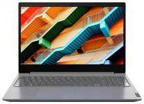 Lenovo V15-ADA 3020e/4Gb/SSD256Gb/AMD Radeon/15.6