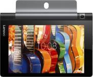 Lenovo Yoga Tablet YT3-850M Snapdragon MSM8909 (1.0) 4C/RAM2Gb/ROM16Gb 8