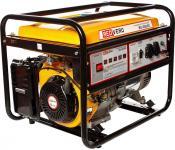 RedVerg RD-G5500 5.5кВт