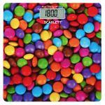 SCARLETT SC-BS33E096 конфеты