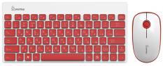 Smartbuy 220349AG красно-белый