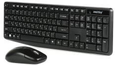 Smartbuy ONE 235380AG-K черный