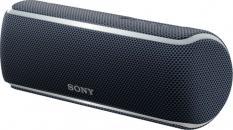 Sony SRS-XB21 черный 14W 2.0 BT/3.5Jack 10м (SRSXB21B.RU2)