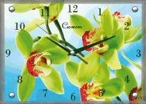 СЮЖЕТ В-1156, Цветы, прямоугольные, 25х35см