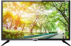 Telefunken TF-LED24S11T2 /1366768/1HDMI/1USB