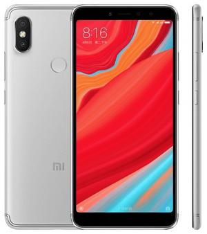 Смартфон Xiaomi Redmi S2 64Gb Grey