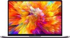 Xiaomi Pro RedmiBook Core i5 11300H/16Gb/SSD512Gb/NVIDIA GeForce MX450 2Gb/15